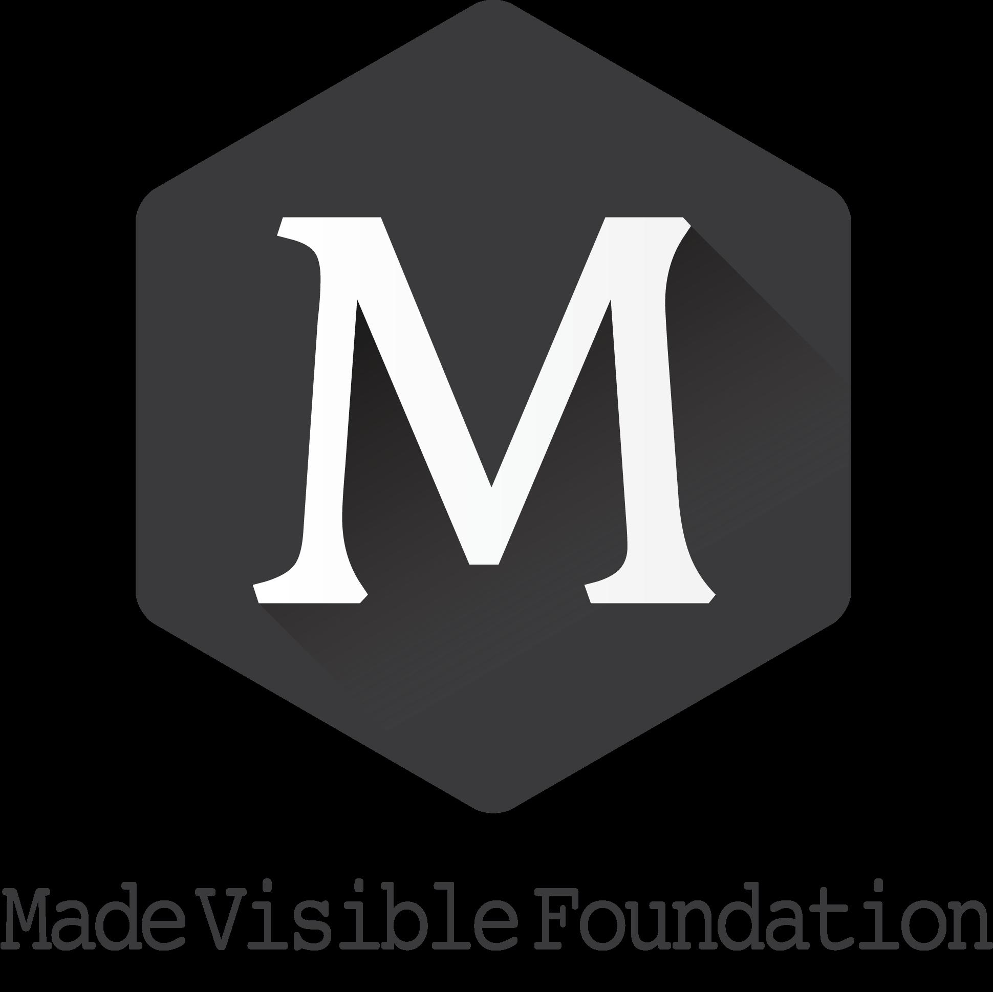 mvf-logo